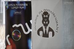 dzien_porazki-005