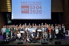 Konferencja_NTT_376