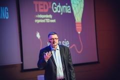 TEDx-fot.-TEDxGdynia