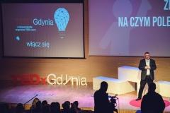TEDx39-fot.-TEDxGdynia