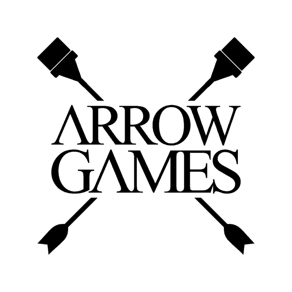 Dobra Porażka - Arrow Games
