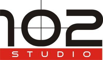 Studio102