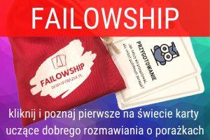 Failowship